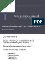 Tema 3.5 - Teoría - Geomorfometría.ppt