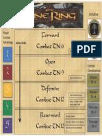 Battle Board v1.2