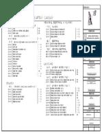Tpu Hmc Menteng Pulo Ar-drawing List