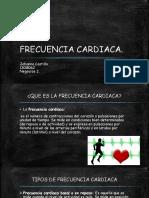 FRECUENCIA CARDIACA.pptx