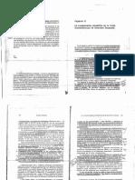 03. Albanese, Susana - La Competencia Consultiva de La Corte IDH