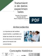 Tratamiento de datos experimentales.pptx