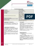Superciano_1.pdf
