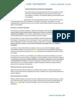04 EFECTOS NOCIVOS DEL ALCOHOL.docx