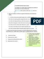 militasgbd-130204123316-phpapp01 (1)