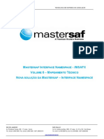 Mastersaf_Interface_Namespace_Manual6_Mapeamento_Tecnico_v1.pdf