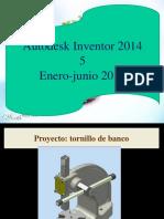 intinventor20142-8pp-141103055506-conversion-gate02.ppt