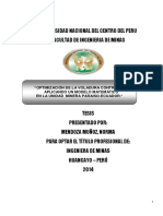 TESIS_-OPTIMIZACIÓN-DE-LA-VOLADURA-CONTROLADA-APLICANDO-UN-MODELO-MATEMÁTICO.pdf