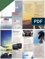 aviationquadfoldbrochure