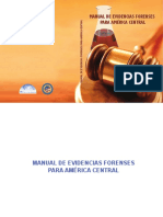 Manual Evidencias Forenses AC