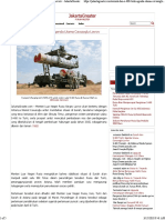 Suriah Dan S-400 Turki, Agenda Utama Cavusoglu-Lavrov