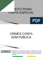 penal parte especial ppt alfacon.pdf