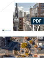 Lehigh Valley Economic Development Corp. 2017 Annual Report