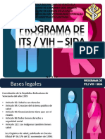 Diapositivas Ist