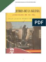 los-martires-de-la-iglesia.pdf