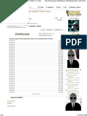 j cole forest hill drive torrent download kickass