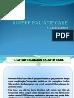 2.-Konsep-Paliatif-Care
