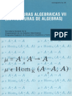 estructuras_algebraicas7