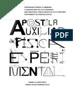 ApAux_FisExp_UFF (v2016-1) (1)