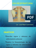 Semiología Respiratoria Tr Url