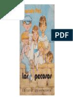 Los pecosos.pdf