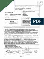 ECA - Electiva - Comunicaciones Inalambricas.pdf