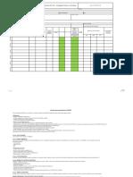 PGS-3209-46-22 - Anexo 3 - Formulário da APr-HO.pdf