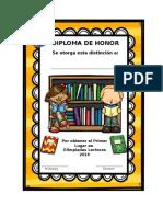 olimpiadas lectoras.doc