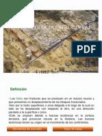 geologia estructural tema ii.pdf