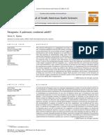 Ramos (2008).pdf