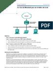 3.3.3.4 Lab - Using Wireshark to View Network Traffic.pdf