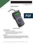 Redes1_Pr11_Cableado.pdf