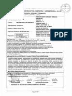 ECA - Electiva - Antenas y Propagacion
