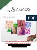 Produtos Akmos Porque Você é uma Arte!-1-1.pdf