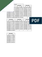 Data Ejercicios 4.3-4.5