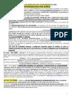 A - Examen 2 - Derecho Del Consumidor