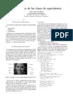 Aplicaci n de Las Clases de Equivalencia (1)