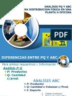 ANALISIS PQ Y ABC PARA INEN5.pptx
