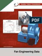 Engineering FAN Guide A-108.pdf