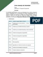 Informe manejo de Ansiedad.docx