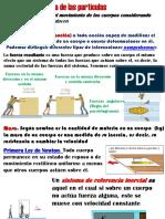 DINAMICA DE UNA PARTÍCULA-unheval.pptx