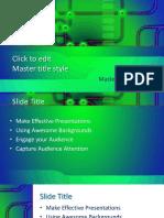 160006-green-template-0001.pptx