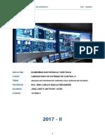 Informe Final n4 Sistemas de control 2