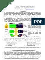 Airtec Frankfurt Paper