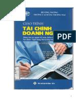 1.Giáo trình tài chính doanh nghiệp.pdf