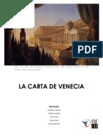 CARTA-DE-VENECIA.docx