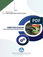1 11 6 KIKD Teknik Dan Manajemen Perawatan Otomotif COMPILED