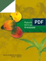 fasciculo5_Bactis gasipaes_Pupunha-net.pdf