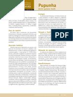 3_CATALOGO Pupunha.pdf