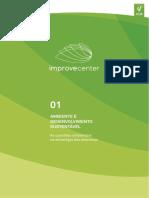 AmbienteeDesenvolvimentoSustentado_Asquestõesambientaisnaestratégiadasempresas.pdf